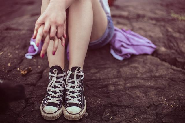 in adolescenza avvengono numerosi cambiamenti